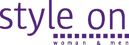 Styleon Logo